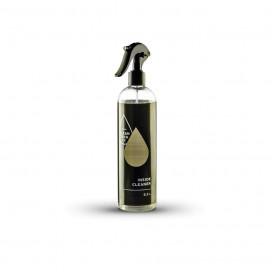 CleanTech Inside Cleaner 500 ml - środek do czyszczenia wnętrza