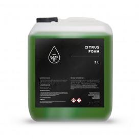 CleanTech Bug OFF! 5L - preparat do usuwania owadów