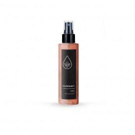 CleanTech Fahrenheit 200 ml - zapach w spray