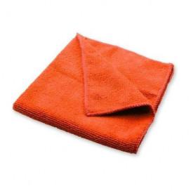 Mikrofibra.PRO APT Orange 40/40cm - uniwersalna mikrofibra