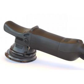 Evoflex HDC 15 - maszyna polerska DA o skoku 15mm