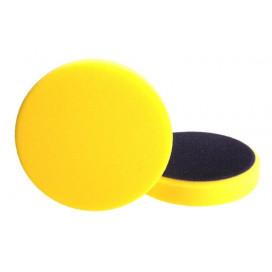 Super Shine NeoCell Yellow One Step 135mm - żółta, średnia twardość