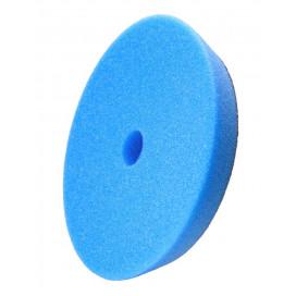 Super Shine NeoCell Blue Finishing DA 150/130 - niebieska, miękka