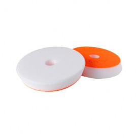 ADBL Roller Pad Cut DA 75-100/25 - gąbka polerska