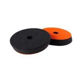 ADBL Roller Pad Finish DA 125-150/25 - gąbka polerska
