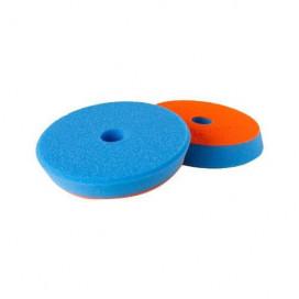 ADBL Roller Pad Hard Cut DA 125-150/25 - gąbka polerska