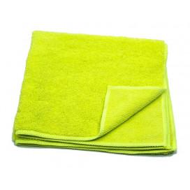 Mikrofibra.PRO Super Soft Lime 40/40cm - uniwersalna mikrofibra