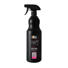 ADBL Magic Mist QD1 0,5L - odświeżacz powietrza o zapachu QD1