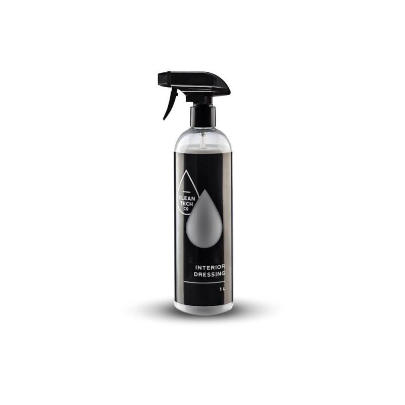 CleanTech Interior Dressing 1000 ml - środek do pielęgnacji wnętrza