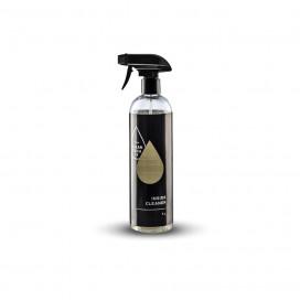 CleanTech Inside Cleaner 1000 ml - środek do czyszczenia wnętrza