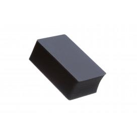 Work Stuff Big Block - pad polimerowy