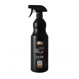 ADBL Clay Glide 500ml - Lubrykant do glinki