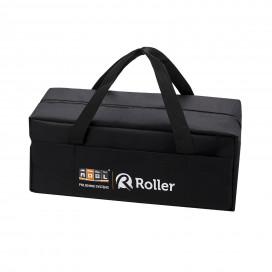 ADBL Roller Bag torba do polerki Roller D09125