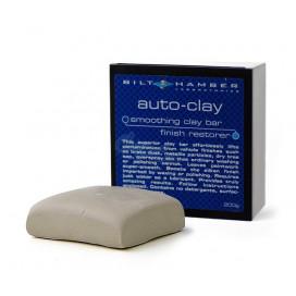 Bilt Hamber Auto Clay Medium