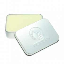 Nanolex Hybrid Wax 150g - wosk hybrydowy