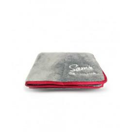 Sam's Detailing Drying Towel 60x90cm - ręcznik do osuszania