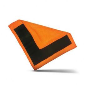 ADBL Clay Towel - ręcznik z polimerem do dekontaminacji