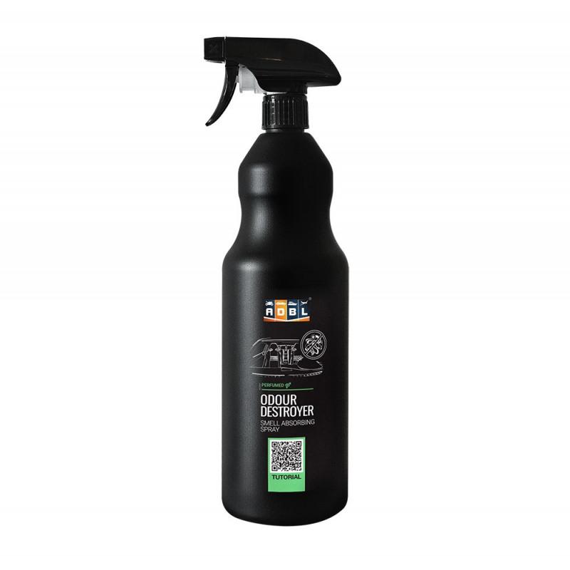 ADBL Odour Destroyer Uni 500ml - neutralizator nieprzyjemnych zapachów