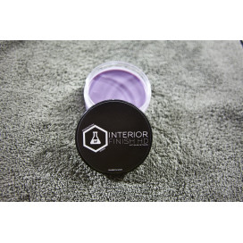 Manufaktura Wosku Interior Finish HD Blueberry Scent 50ml