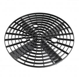 Work Stuff - Separator zanieczyszczeń do wiadra / czarny