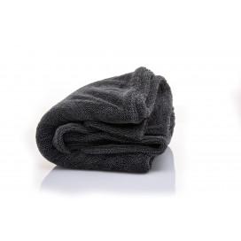 Work Stuff KING Drying Towel 90x73cm - bardzo chłonny ręcznik do osuszania