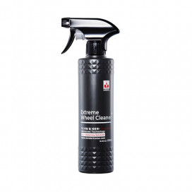 Binder Extreme Wheel Cleaner 500ml