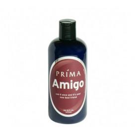 Prima Amigo Polymer Glaze 473ml - cleaner pod wosk