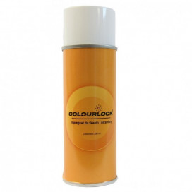 Colourlock Impregnat do alcantary 200ml