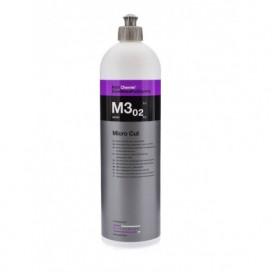 Koch Chemie Micro Cut M3 1L