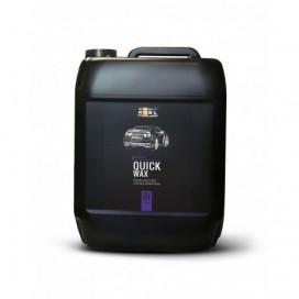 ADBL QuickWax 5L - wosk w płynie
