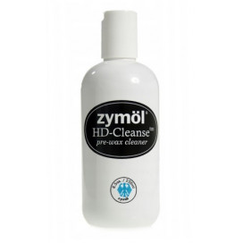 Zymöl HD-Cleanse Pre Wax 236ml
