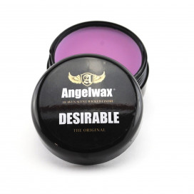 AngelWax Desirable 30ml