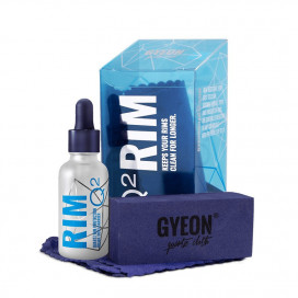 Gyeon Q2 RIM Kit 30ml