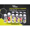 Pure Chemie Zestaw Kosmetyków 6 szt.