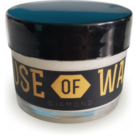 House of Wax Diamond wosk 30ml