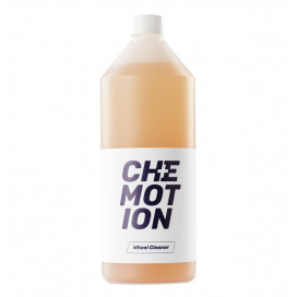 CHEMOTION Wheel Cleaner 1L