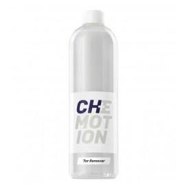 CHEMOTION Tar Remover 250ml