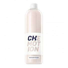 CHEMOTION Carnauba CremeAIO 250ml