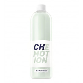 CHEMOTION Synthetic Glaze 250ml