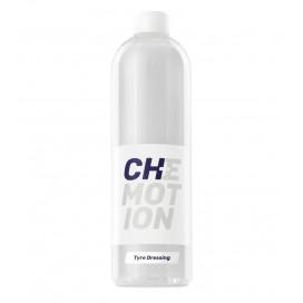 CHEMOTION Tyre Dressing250ml