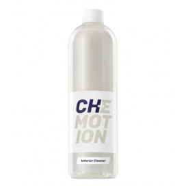 CHEMOTION Interior Cleaner 500ml