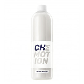 CHEMOTION Interior Dressing 500ml