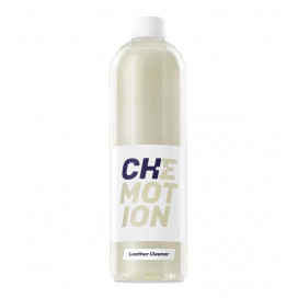 CHEMOTION Leather Cleaner 250ml