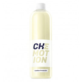 CHEMOTION Leather Protector 250ml