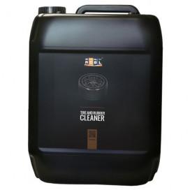 ADBL Tire and Rubber Cleaner 5Ll - czyszczenie opon i elementów gumowych