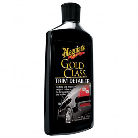 Meguiar's Gold Class Trim Detailer 296 ml