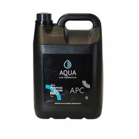 Aqua APC Sour 5L