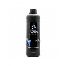 Aqua APC 1000ml
