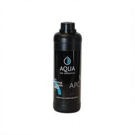 Aqua APC Sour 1000 ml