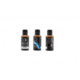 Aqua Coating 9H 15ml